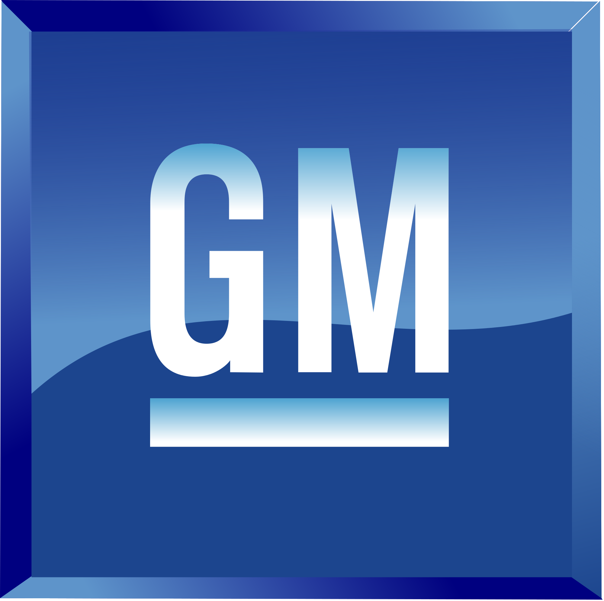 glenns-automotive-repair-stillwater-auto-shop-gm-logo