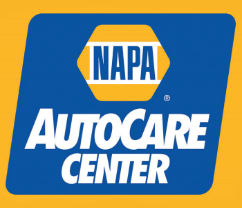 glenns-automotive-repair-stillwater-auto-shop-napa-autocare-certified-logo