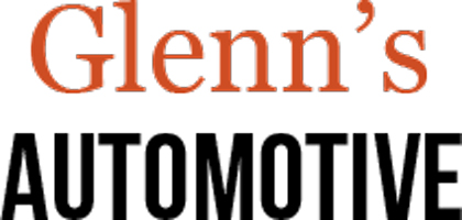 glenns-automotive-repair-stillwater-auto-shop